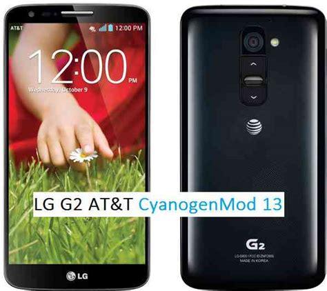 lg g2 themes marshmallow cm13 cyanogenmod 13 lg g2 at t cm13 marshmallow custom rom