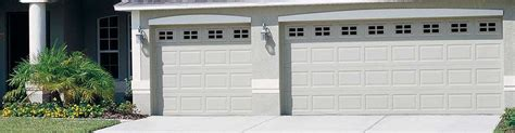 Garage Door Repair Englewood Co by Licensed Bonded Insured Bbb Aaa In Co Garage