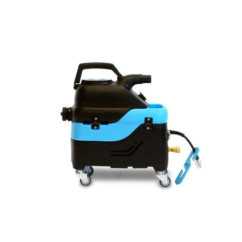 Mytee S300 Tempo Carpet Upholstery Extractor by Mytee Tempo S 300 Compact Heated Upholstery Extractor