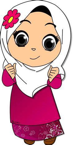 Dress Anak Wangki Kartun Dress Baby Lucu Dress Bayi Motif Dress Balita bocah clipart 2549764