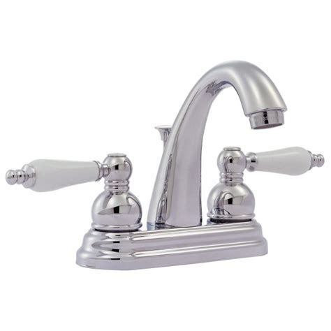 pfister bathtub faucet repair faucet com f wl2 300c in polished chrome by pfister