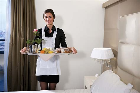 Room Service by Room Service Equipment Novox Inc Inspire Bold Refreshing