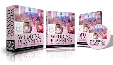 wedding planning home study courses house design ideas