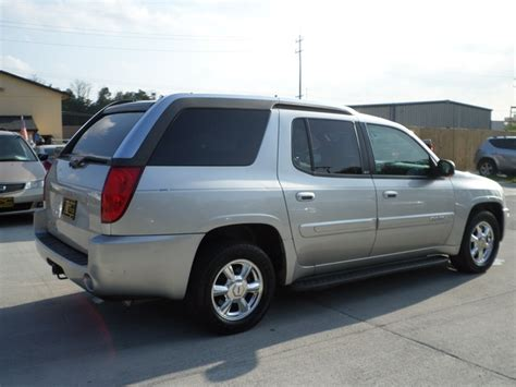 electronic toll collection 2004 gmc envoy xuv seat position control service manual automobile air conditioning service 2004 gmc envoy xuv user handbook