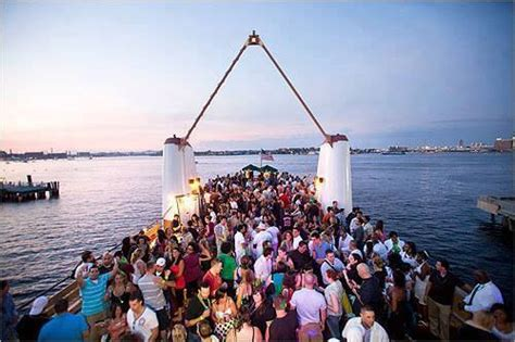 jamn 945 boat cruise tickets summer music cruises on boston harbor home facebook