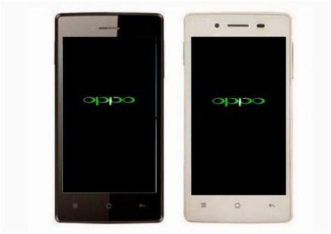 tutorial flash oppo r8113 cara memperbaiki smartphone oppo find piano r8113 yang