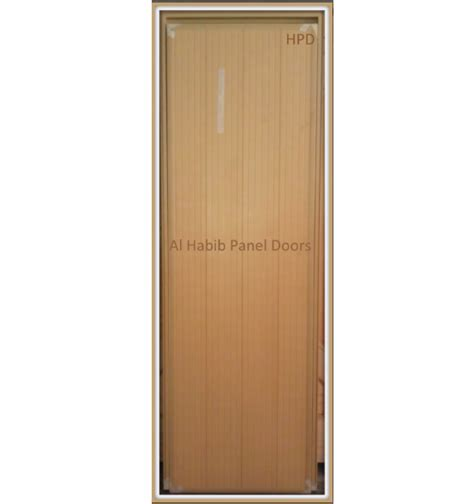 Pvc Exterior Doors And Frames Louvers Lookup Beforebuying