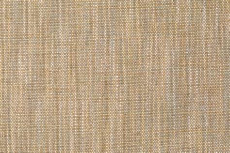 lee upholstery fabric 4 1 yards lee jofa bf10420 728 upholstery fabric