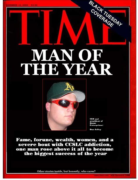 make your own magazine cover template 10 best images of create a time magazine cover