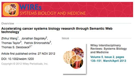 research papers on web services research paper on semantic web services