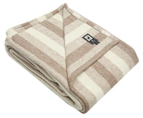 bed blanket size superfine woven alpaca wool bed blanket size 100 fiber ebay