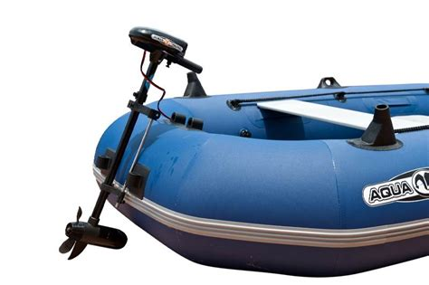 electric motor on inflatable boat inflatable electric motor boat for sale 48000 free shipment