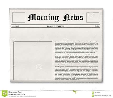 newspaper layout blank blank newspaper layout google search egd ga1