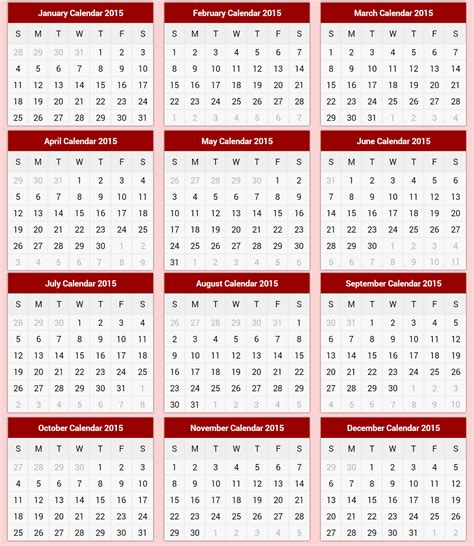 download blank june 2015 calendar with holidays uk usa nz canada