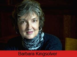 Barbara Kingsolver Essays by Neworld Review The Lacuna