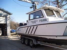 how many hours do outboard boat motors last stafford va marine outboard and inboard repair call 703