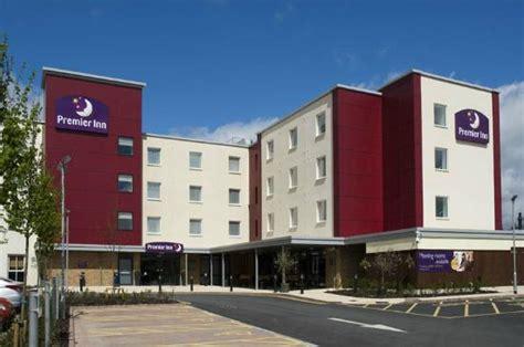 premier inn bristol premier inn bristol cribbs causeway m5 j17 hotel