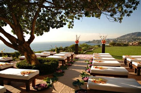 cool outdoor seating ideas unique ceremony seating ideas for outdoor weddings bajan wed