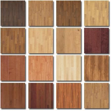Laminate Wood Flooring Colors   Decor IdeasDecor Ideas
