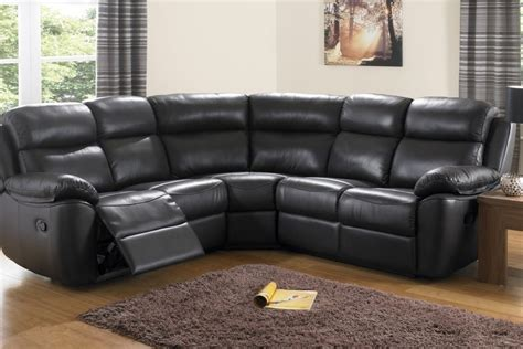 Land Of Leather Sofas For Sale Amazing Land Of Leather Corner Sofas Mediasupload
