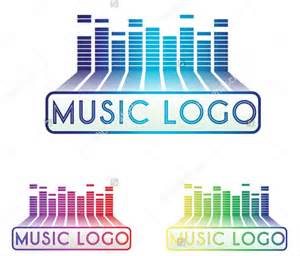 Editable Logo Templates by Dj Logo Template 41 Free Psd Eps Vector Ai