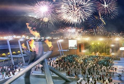 new year events vancouver 2015 2015 new year s events in vancouver bcliving