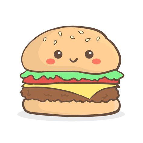imagenes kawaii japonesas comida kawaii dibujos e imagenes de comidas kawaii para