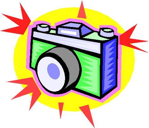 clipart animate gratis camaras clip gif gifs animados camaras 264777