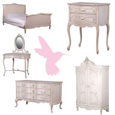 shabby chic furniture perth britannia rose nightstand rose bedroom accion 100 local interior