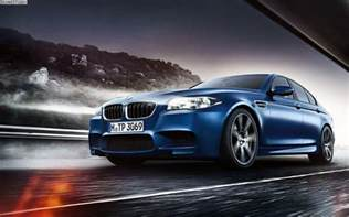 Bmw M5 Wallpaper Bmw M5 Wallpapers Wallpaper Cave