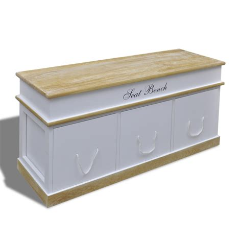 bench with shoe storage storage bench shoe cabinet entryway bench www vidaxl com au