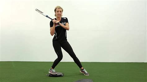 fastpitch swing tips on fixing your fastpitch swing youtube