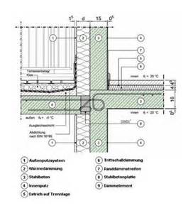 auskragende decke decken unterz 252 ge aus beton beton org