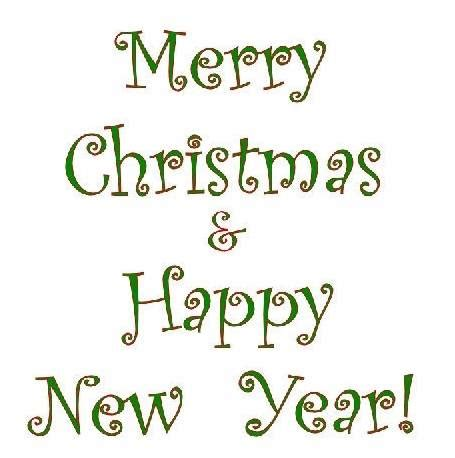 christmas text messages merry christmas  happy  year