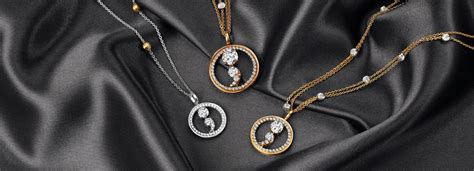 Dons Carpet by The Piece Gold Diamond Pendant Jewellery Online Tanishq