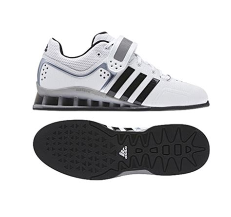 adidas adipower weightlifting shoes stock clearance d8 fitness