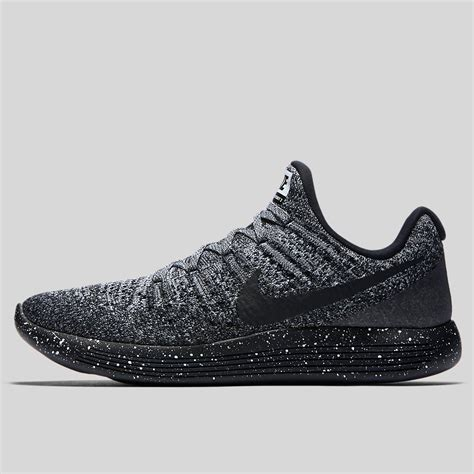 Nike Lunarepic Flyknit High Black Racer Blue Purple nike lunarepic low flyknit 2 black black racer blue anthracite pre or 863779 014 kix files
