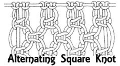printable boondoggle instructions 1000 images about macrame and some knots and braids on