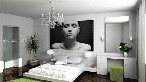 das schlafzimmer nach feng shui gestalten paradisi de - Schlafzimmer Artikel