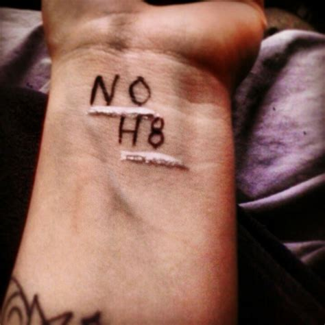 self harm wrist tattoos 1000 images about self harm tattoos on