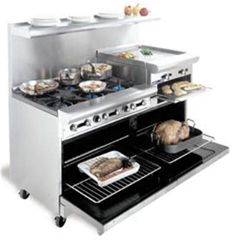 used commercial kitchen appliances 28 best images about kitchen equipment on pinterest