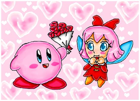 Appy Day By Baby Fc happy late valentines day by ninpeachlover on deviantart