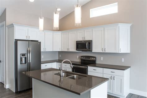 slate appliances with white cabinets the 25 best slate appliances ideas on black