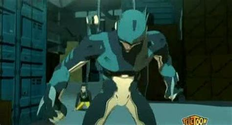 iron man armored adventures season episode secrets