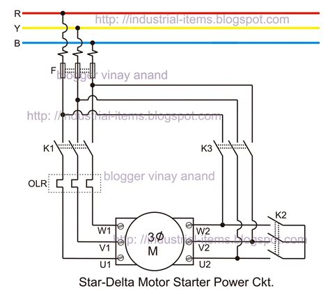 3 phase induction motor wiring diagram three phase induction motor wiring diagram fitfathers me