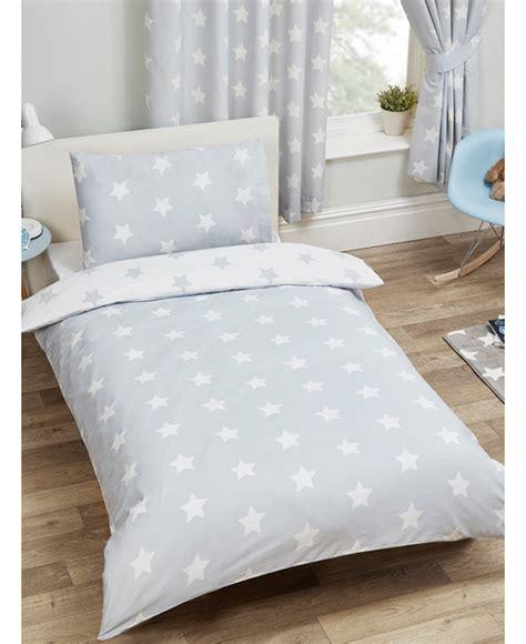 bedding setblack and white bedding single stunning black and white bedding single black white single duvet cover sweetgalas