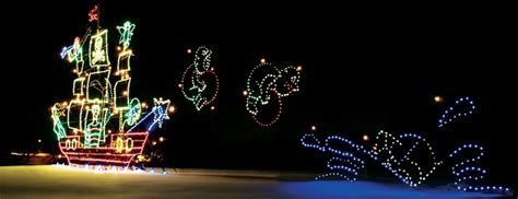 phalen light display 17 best images about msp on o brian the park and on the side