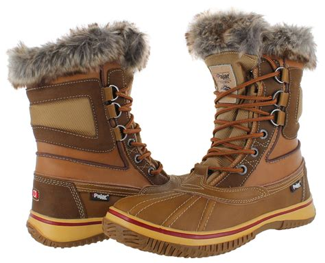 snow mens boots mens leather snow boots fashion boots