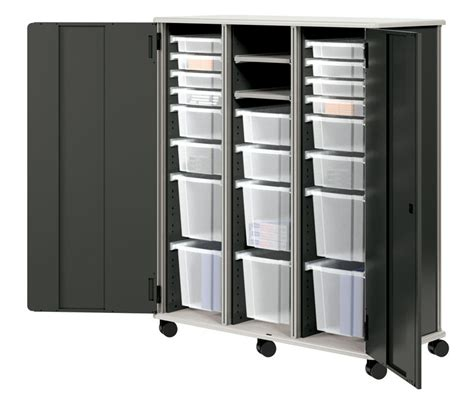 modular storage furnitures india modular storage cabinets best storage design 2017