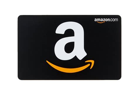 Where Can Buy Amazon Gift Card - the best last minute gifts you can print or email asap coveteur